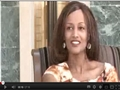 Africa 7's Zara DERIBE in a conversation with Sophia Bekele on DotAfrica and being a Woman-In-Charge