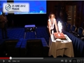 ALAC Celebrates 10 Years | ICANN 44 | Prague 25 June 2012