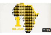 Did You Know – Mobile Stats for Africa