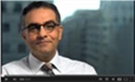 Fadi Chehadé's Report on New gTLD Milestones and Deadlines | 20 Mar 2013