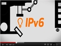 IPv6: Why do we need it?