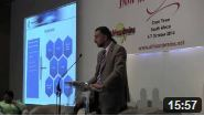 Mr Walid Tahabsem – CEO, Integrated Technology Group – EMIS AFRICA – Innovation Africa Summit 2012