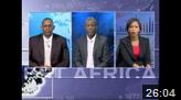Invest Africa Episode 65: Africa's Mobile Space