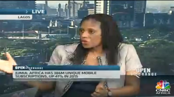 Mobile trends to watch out for in Africa